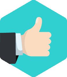 Valorisez le travail de vos équipes avec les fonctionnalités collaboratives du logiciel de gestion de projet Beesbusy.