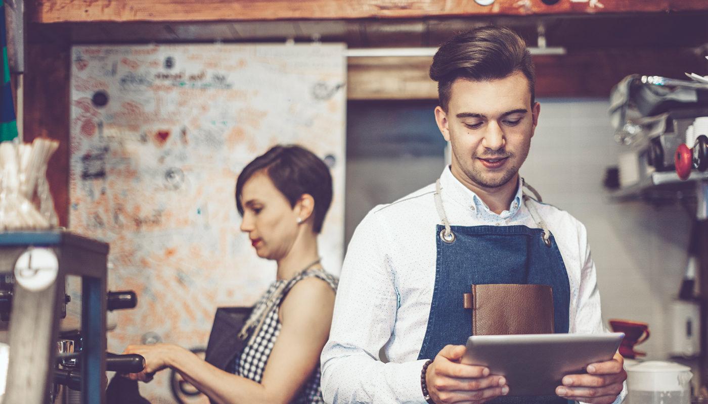 L'outil collaboratif Beesbusy permet de gérer à distance les projets de ses équipes et les tâches de ses collaborateurs.